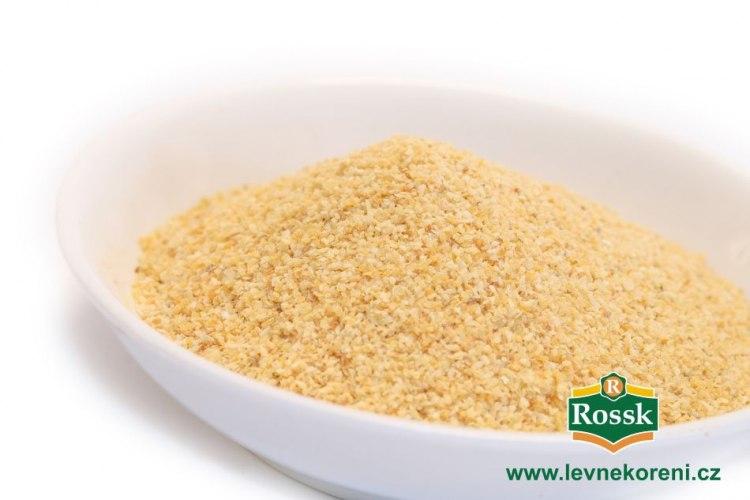 Koření - Česnek granulovaný