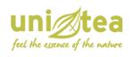 unitea-logo.png