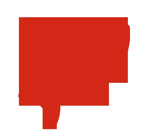 Koření na ryby