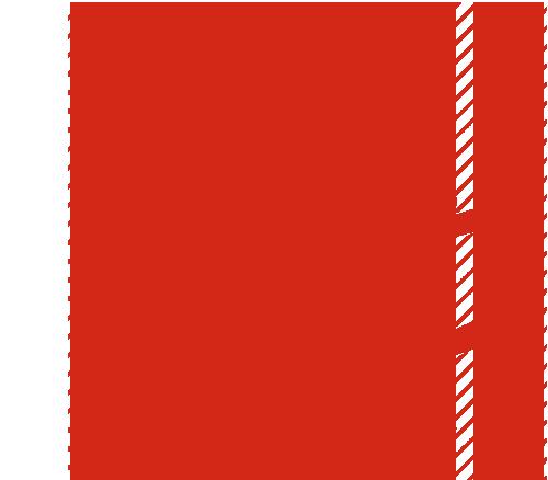 Koření do čaje a do kávy