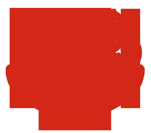 Koření na salát