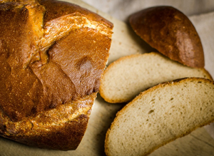 koreni-na-chleba-a-pecivo.jpg