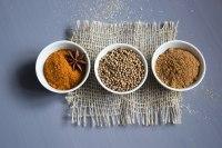 spices-2605037_960_720.jpg
