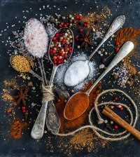 salt-1914130_960_720.jpg