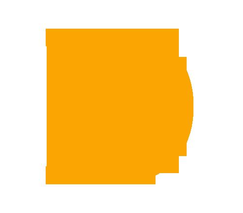 Koření podle abecedy: D