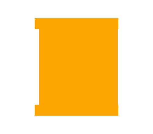 Koření podle abecedy: K
