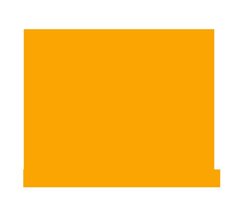 Koření podle abecedy: M