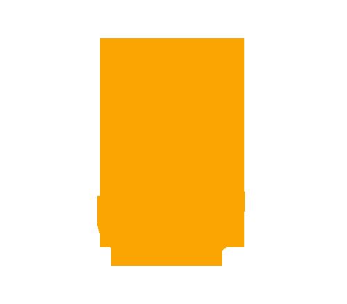 Koření podle abecedy: S