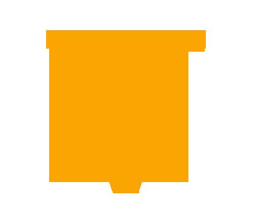 Koření podle abecedy: V