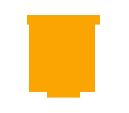 Koření podle abecedy: Y