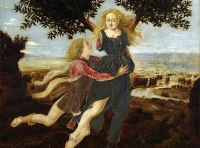 405px-piero_del_pollaiolo__attr.__apollo_and_daphne-maly.jpg