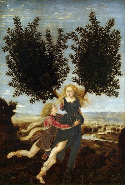 405px-piero_del_pollaiolo__attr.__apollo_and_daphne.jpg
