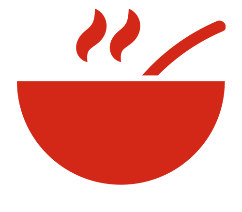 Koření na polévku
