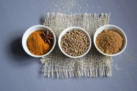 spices-2605037_960_720.jpg