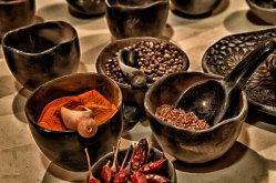 spice-370114_960_720.jpg