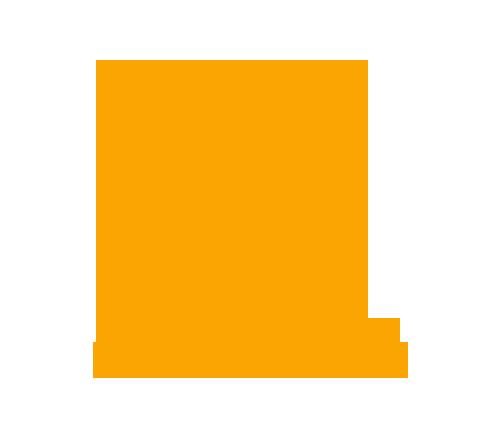 Koření podle abecedy: A