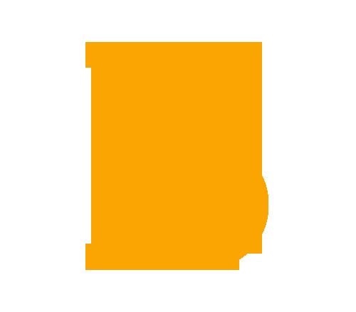 Koření podle abecedy: B