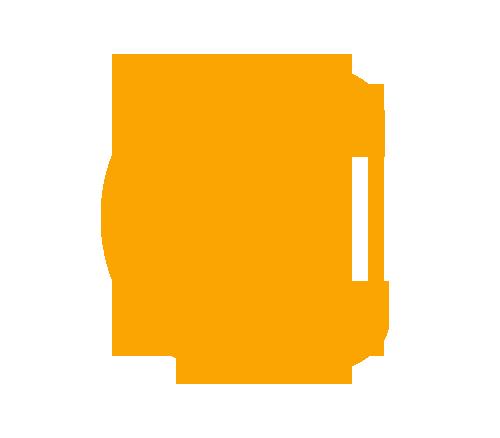 Koření podle abecedy: C