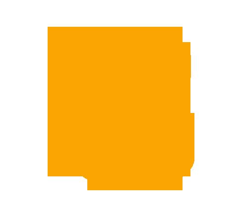 Koření podle abecedy: G