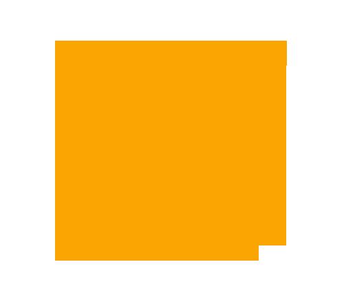Koření podle abecedy: N
