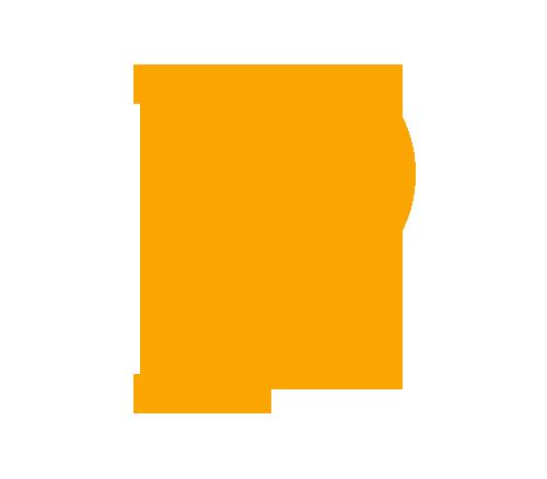 Koření podle abecedy: P
