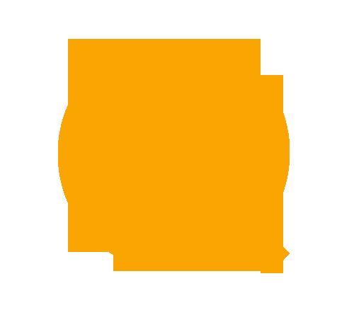 Koření podle abecedy: Q