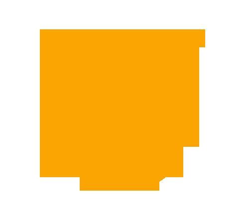 Koření podle abecedy: U