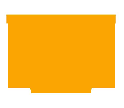 Koření podle abecedy: W