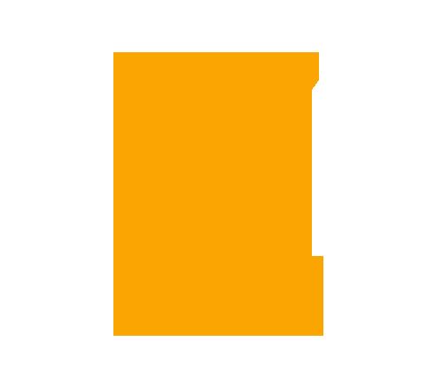 Koření podle abecedy: Z