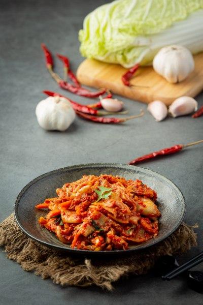 kimchi-ready-eat-black-plate.jpg