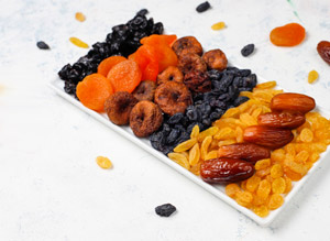 susene-ovoce-plody.jpg