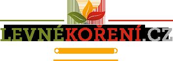 Úvodní stránka - Široký výběr kvalitního koření, bylin a kořenících směsí.